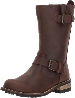 Kodiak Women's Alcona Fashion Boots