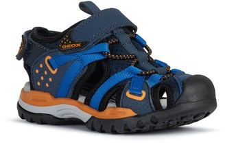 Geox Borealis Sandal