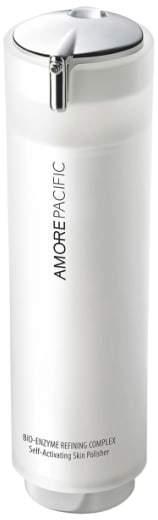 Amore Pacific AMOREPACIFIC Bio-Enzyme Refining Complex