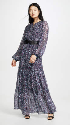 Ramy Brook Sidra Dress
