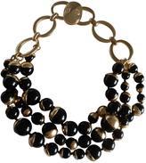 Christian Dior UltraDior necklace