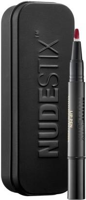 NUDESTIX Lip Pen Matte