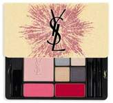 Saint Laurent Dazzling Lights Multi-Use Makeup Palette