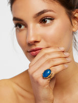Free People Many Moods Mood Ring