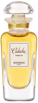 Hermes Calèche - Iconic pure perfume extract, bottle, 0.5 oz