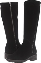 La Canadienne Cecile Women's Boots