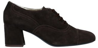 Yosh Collection COLLECTION Lace-up shoe