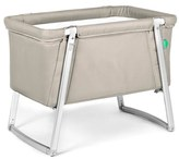 Infant Babyhome 'Dream' Travel Cot Bassinet