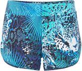Biba Jungle jaguar jersey short