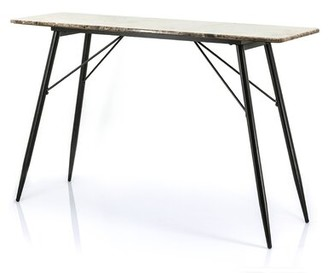 """By Boo 47"""" Console Table"""