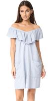 Velvet Cathy Dress