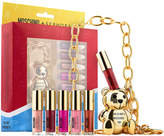 Sephora MOSCHINO + Limited Edition Collection