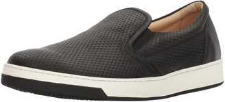 Bugatchi Men's Potenza Fashion Sneaker