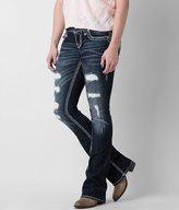 Rock Revival Jovie Boot Stretch Jean