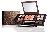 Laura Mercier Master Class Colour Essentials Collection - 2nd Edition