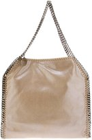 Stella McCartney 'Falabella' tote - women - Artificial Leather - One Size