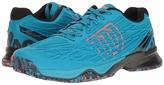 Wilson Kaos Men's Tennis Shoes
