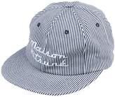MAISON KITSUNÉ Hats - Item 46571425