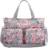 Cath Kidston Meadowfield Birds Everyday Changing Bag