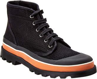 Valentino Boot