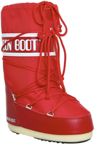 Moon Boot Moonboot Mini 6-2