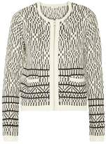 Joie Jacolyn Sweater Jacket