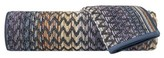 Missoni Stephen Bath Towel