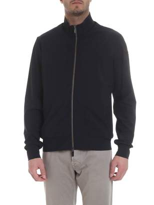 Rrd Roberto Ricci Design Rrd Jacket Summer Fleece