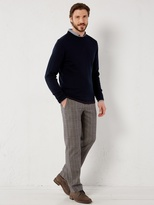White Stuff Wandsworth check trouser