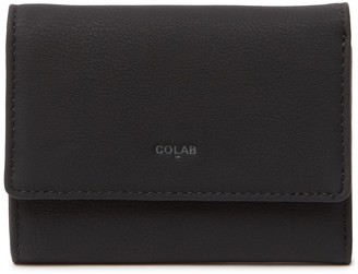 Co Lab Small Wallet