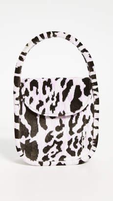 Hayward Lucy Top Handle Bag