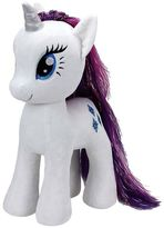 My Little Pony Rarity Large Beanie