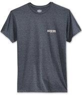 Dickies Men's Graphic-Print T-Shirt