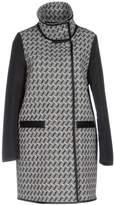 Pennyblack Coats - Item 41715755