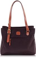 Bric's X-Bag Medium Shopping Bag