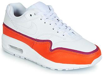 Nike 1 SE W