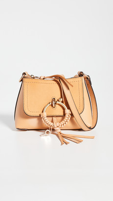 See by Chloe Joan Mini Hobo Bag