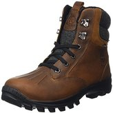Timberland Men's Chillberg Mid Waterproof Insulated Ankle Boots,44 EU