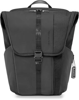 Briggs & Riley Delve Large Backpack