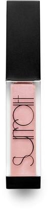 SURRATT BEAUTY Lip Lustre Lip Gloss
