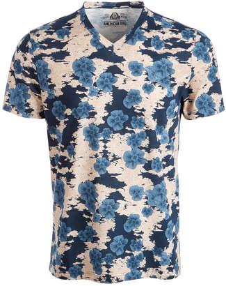 American Rag Men Printed T-Shirt