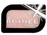 Rimmel Magnif'eyes 005 Superstar Sparkle 3.5g