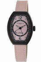 Montres de Luxe Women's EX L 9203 Estremo Quartz Dial Watch