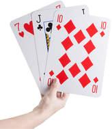 Trademark Jumbo Playing Cards