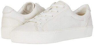UGG Zilo (White) Women's Shoes