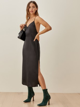 Reformation Jax Dress