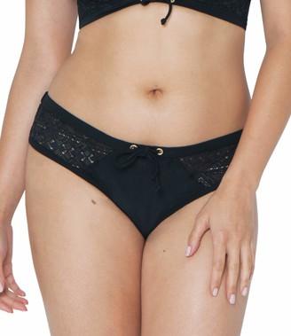 Curvy Kate Junior's Rush Mini Bikini Brief