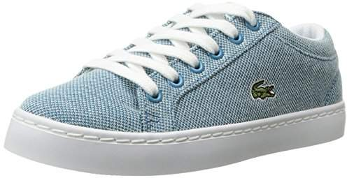 Lacoste Baby Straightset LACE 217 2