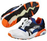 Puma Disc Blaze 3d Fast Fwd 2 Sneaker