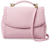 Cynthia Rowley Gemma Satchel Bag